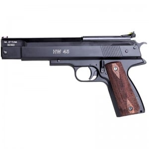 Pistola Ar pré-comprimido
