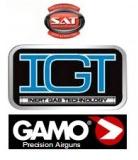 Gamo IGT - mundilar.net