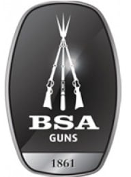 bsa-airguns-on-www-mundilar-net