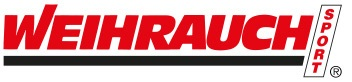 weihrauch-airguns-manufacturer-on-www-mundilar-net