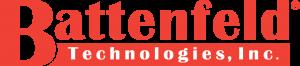 battenfeld-technologies-logo