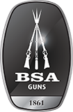 bsa-guns-logo on www.mundilar.net