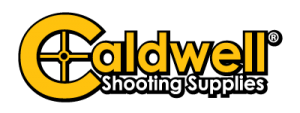 caldwell-shooting-supplies-logo