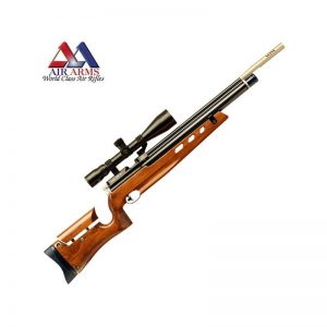 carabina-air-arms-mpr-field-target