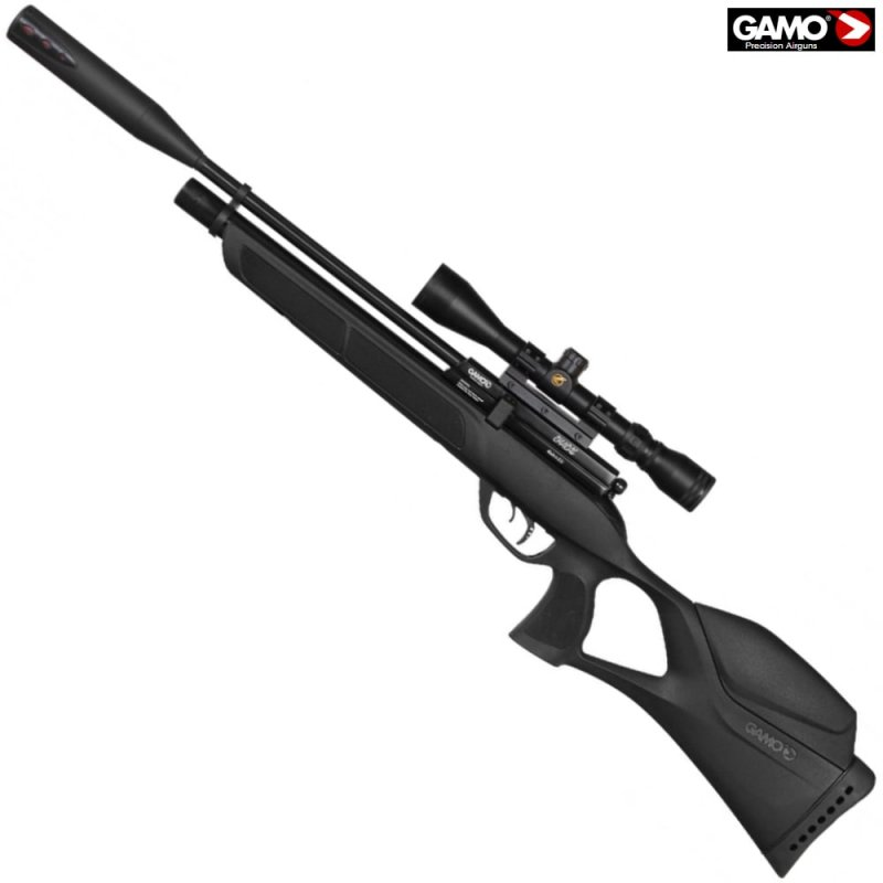 carabina-gamo-chacal-black-tactical-pcp