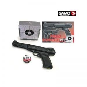 gamo-pistola-p900-gunset