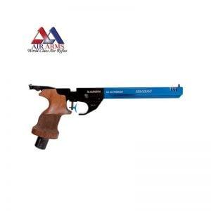 pistola-air-arms-pcp-competicao-alfa-proj