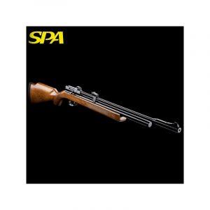 Carabina PCP SPA PR900W