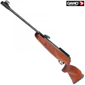 Carabina Gamo Hunter 1250 Grizzly