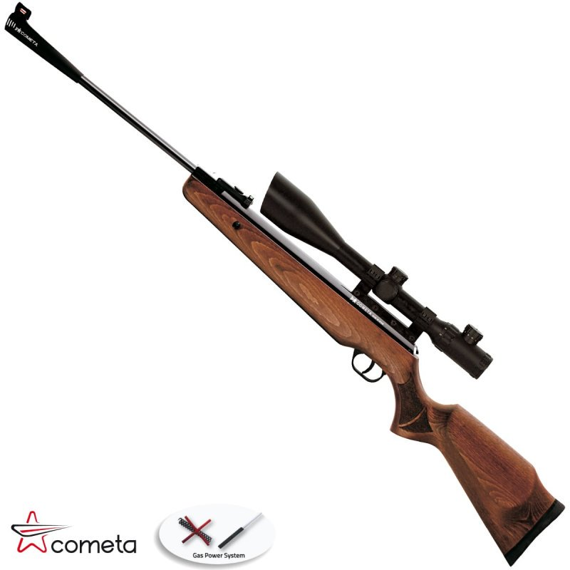 carabina-cometa-fenix-400-gp