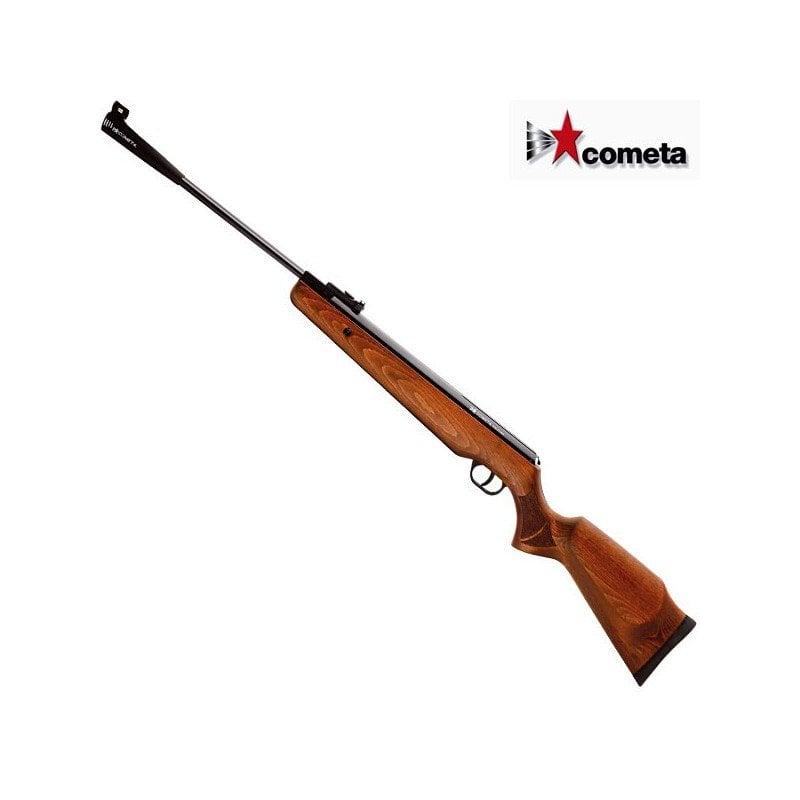 carabina-cometa-fenix-400