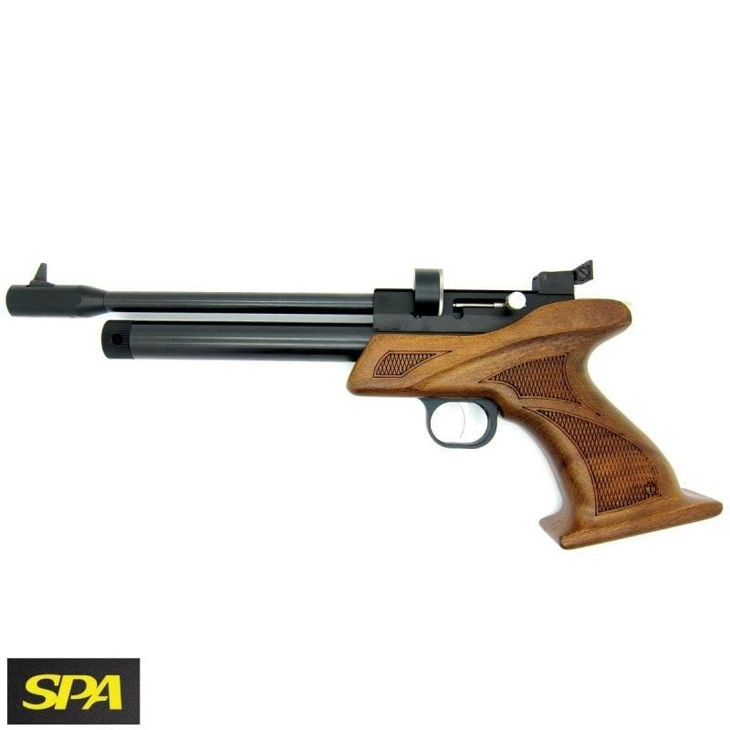 pistola-spa-cp1-m