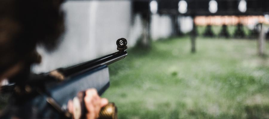 5 dicas para cuidar da manutenção da sua carabina de pressão
