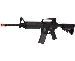 Arma Armalite M15A4 FPS 380