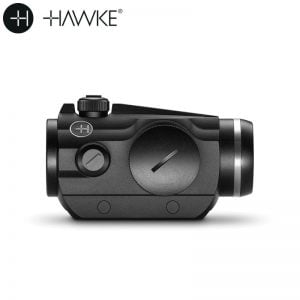 Mira Red Dot Hawke Vantage